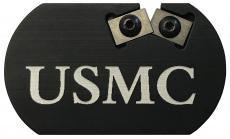 Redi Reccmc Challenge Coin Sharpener Usmc