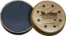 Woodhaven Custom Calls Cherry