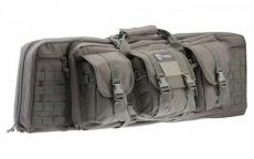"Drago Gear 36"" Single Gun Case"