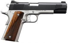 Custom II 45
