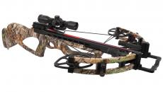 Prk Tornado Xxt Multi-reticle