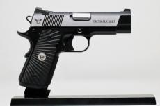 Wilson Combat Tactical Carry Compact 9mm
