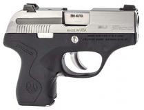 "Beretta USA Pico 380 ACP 2.7"""