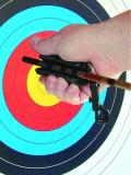 Allen Arrow Puller