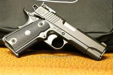 Guncrafter Industries No Name CCO 9mm