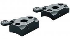 Leupold 172052 2-piece Base For Browning
