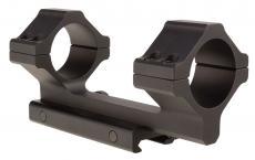 TRJ Ac22036 34mm 1-pc Colt Knob