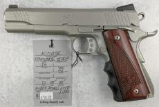 Kimber Stainless II (a-6258)