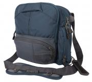 Vertx Vtx5030mn/smg EDC Essentail BAG Navy/grey