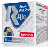 RIO Rbssm40bb 12 3.5 13/8oz STL