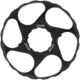 Utg Side Prallax Wheel Add-on