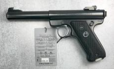 Ruger MKI (a-6078)