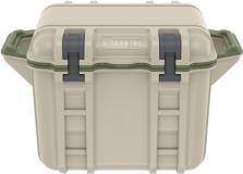 Otterbox Venture Cooler 25qt