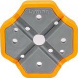 Lyman X-block Gunsmith Bench
