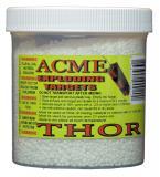 Acme Thor Thor Exploading Binary Target