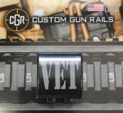 Custom Gun Rails Lea035vet