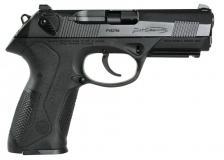 """Beretta PX4 Storm 40 S&W 4"""""""