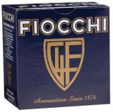 Fiocchi Game Loads 12 ga 2.75""