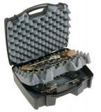 Plano Pro-max Pillarlock 4 Handgun Case