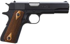 "Browning 1911-22 A1 22lr 4.25"" 10+1"