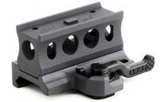 Arms Ampnt T-1 Mcro Mnt W/spcr