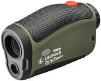 Rx-fulldraw Rangefinder Grn