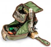 HS 100013 Undertaker Chest Pack