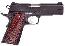 Remington 1911 R1 Commander Carry 45acp