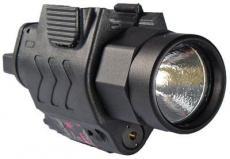 EMA Tactical Tactical 135 Lumens Intensity