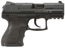 HK 730901ka5 P30sk LEM SC 9MM