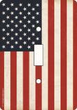 Open Road Brands American Flag