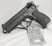 CZ CZ 75 P-01 9MM (a-4102)