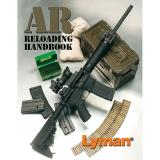 Lym Reloading Manual For Ar R
