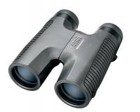 Bushnell Permafocus 10x 42mm 305 ft