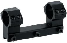 UTG 1PC High Profile Airgun Mount