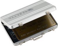 Beretta Business Card Holder