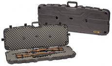 Plano Pro-max Pillarlock Double Gun Case