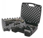 Plano Gun Guard SE Pistol/accessory Case
