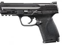 S&W M&p40 M2.0 Compact 40sw 13+1
