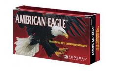 Federal Am Eagle 6.5grendel 123gr Otm
