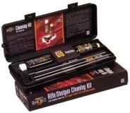 Hoppes Pistol Cleaning Kit Steel Rod