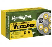 Rem Cart Wheel 32swl 98gr Lrn