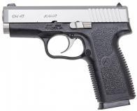 """Kahr Arms Cw45 45 ACP 3.64"""""""