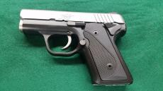 Used - Kimber 9 mm Solo