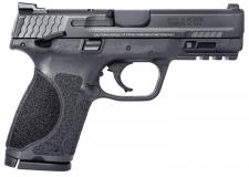 Used S&W M&p9 M2.0 Compact 9mm