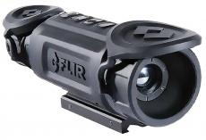 Flir Rs24 Thermosight R-series Thermal Scope