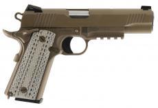 M45a1 Marine Pistol (45acp)