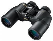 Nikon Aculon 10x 42mm 314 ft