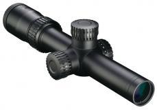 Nik Black Force1000 1-4x24