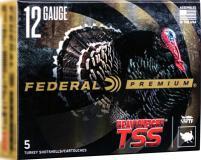 "Fed Hvywght Tss 12ga 3.5"" 8/10"
